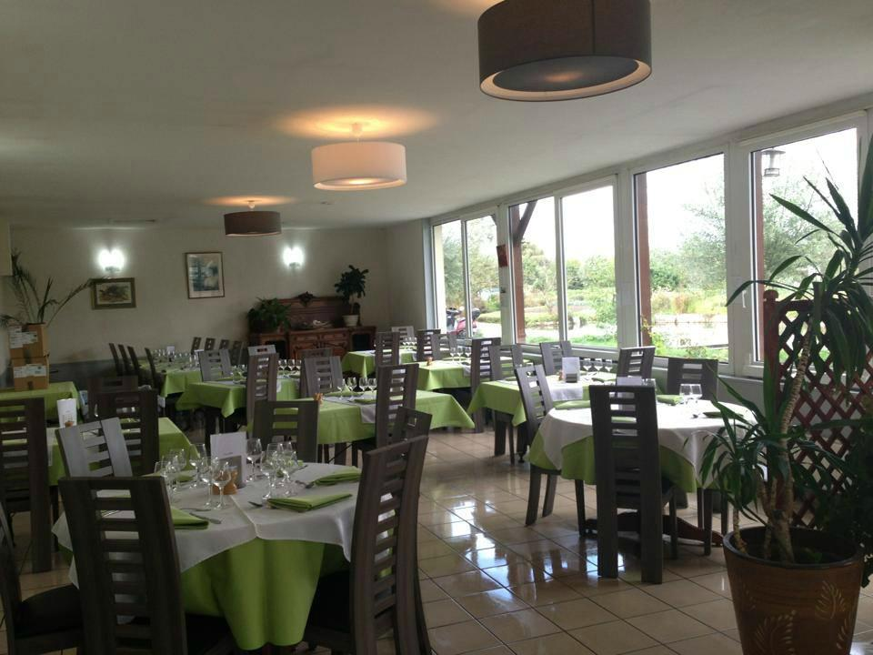 le caraqui bourges restaurant reviews phone number photos tripadvisor