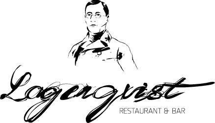 Lagerqvist Restaurant & Bar