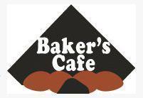 Baker's Cafe