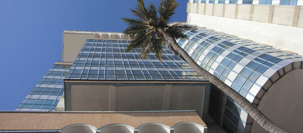 ホテル コスタ デル ソル