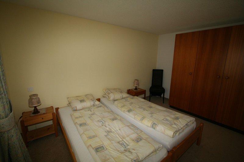 Hotel Residence Edelweiss