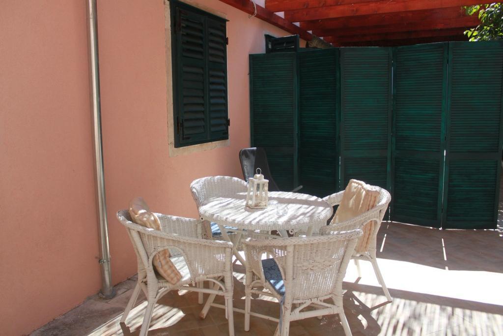 Apartments Banovac Dubrovnik
