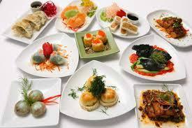 Thaibiza Rocks Bar & Restaurant