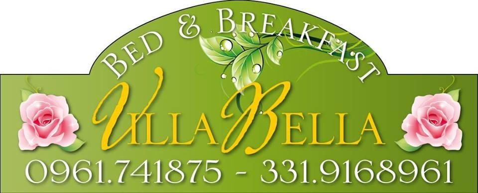 B&B Villa Bella