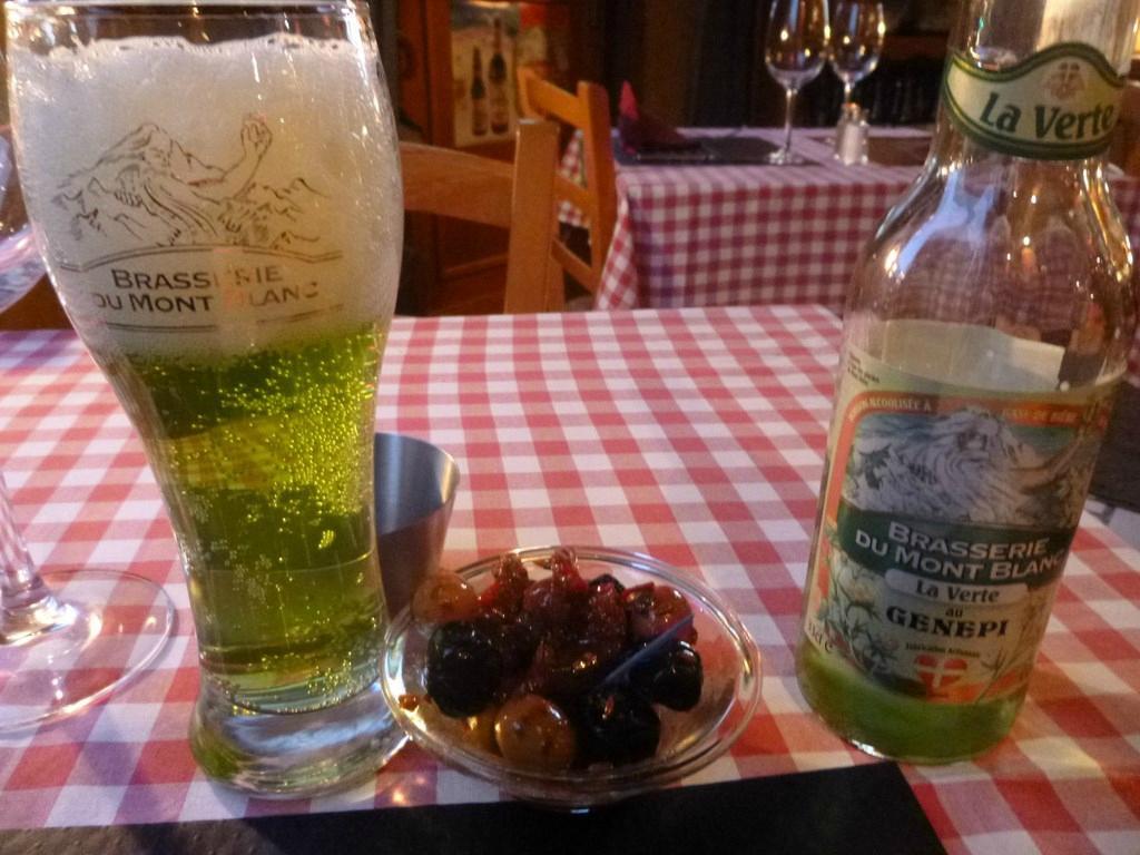 La petite auberge wambrechies 2 rue de quesnoy restaurant reviews phone - Rue de quesnoy wambrechies ...