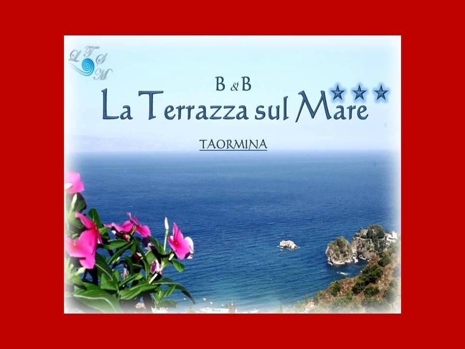 B&B La Terrazza sul Mare