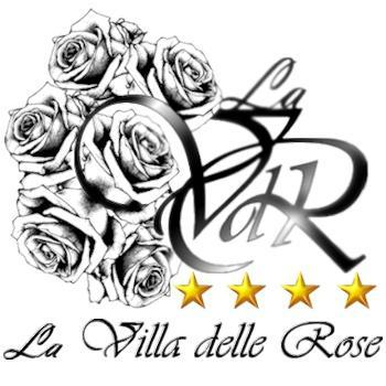 La Villa delle Rose - Hotel/Ristorante/Eventi
