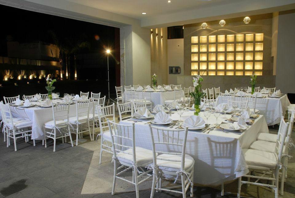 Arborea Hotel Guadalajara Mexiko Omd 246 Men Och Prisj 228 Mf 246 Relse Tripadvisor
