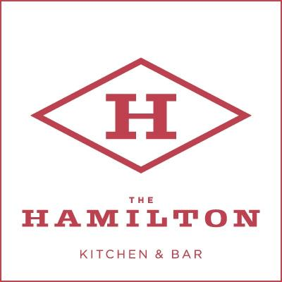 The Hamilton Kitchen & Bar