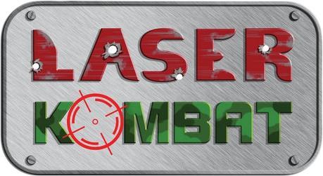 Laser Kombat Basildon