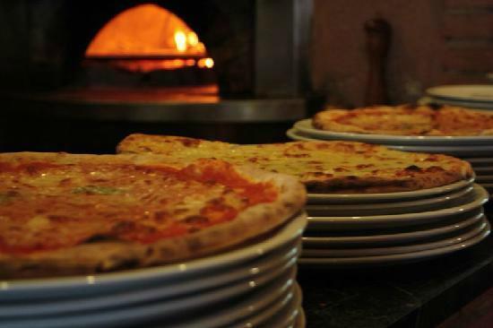 Al Pez Ristorante Pizzeria