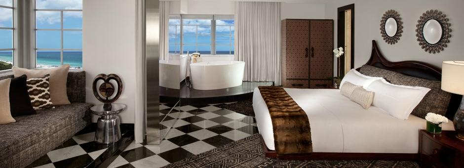 リッツ プラザ ホテル