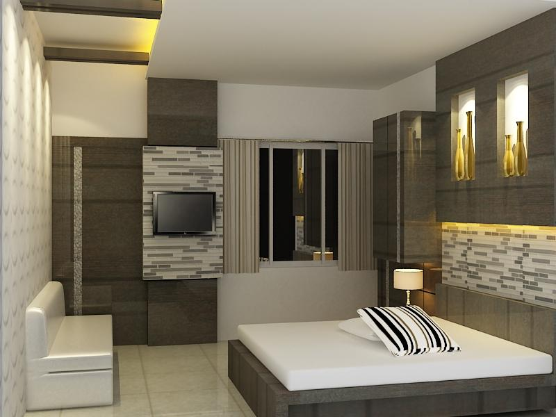 Afsha Hotel