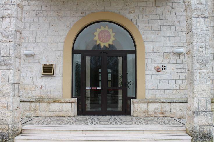 Casa Del Sole - B&B in Puglia
