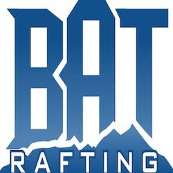 BAT Rafting - Breckenridge Adventure Tours