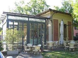 Caffe della Rocca