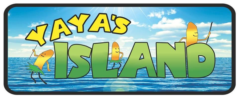 YaYa's Island of Paducah