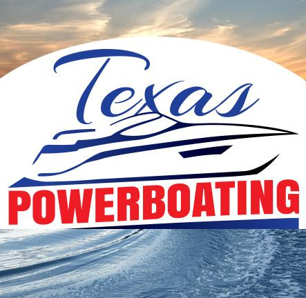 ‪Texas Powerboating‬