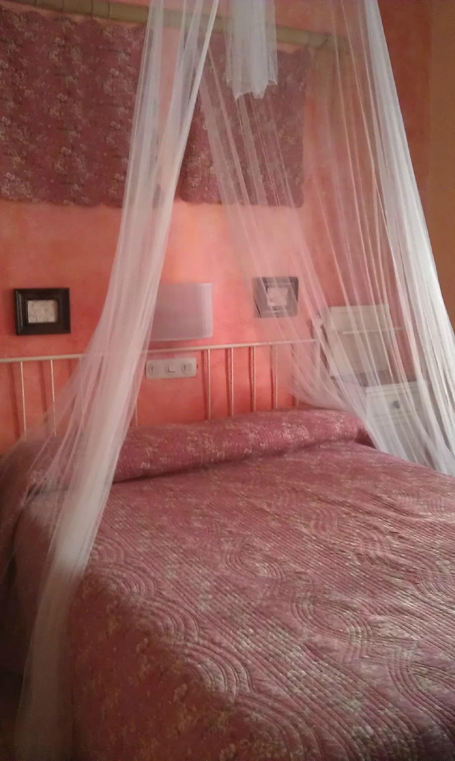 Ribes de Freser Spain  City new picture : Hotel Prats Ribes de Freser, Spain UPDATED 2016 Reviews ...