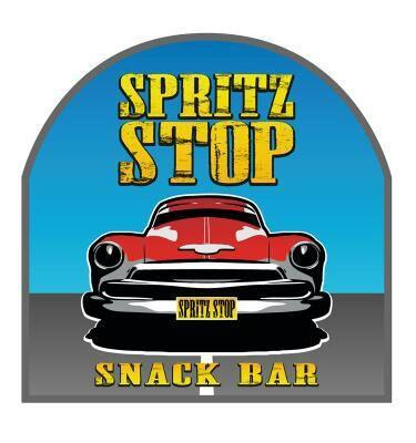 Spritz Stop