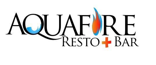 Aquafire Resto + Bar