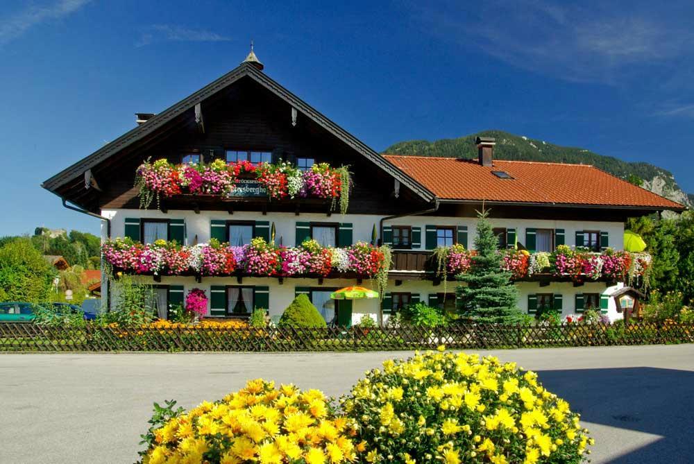 Enkelt Augsburg gratis