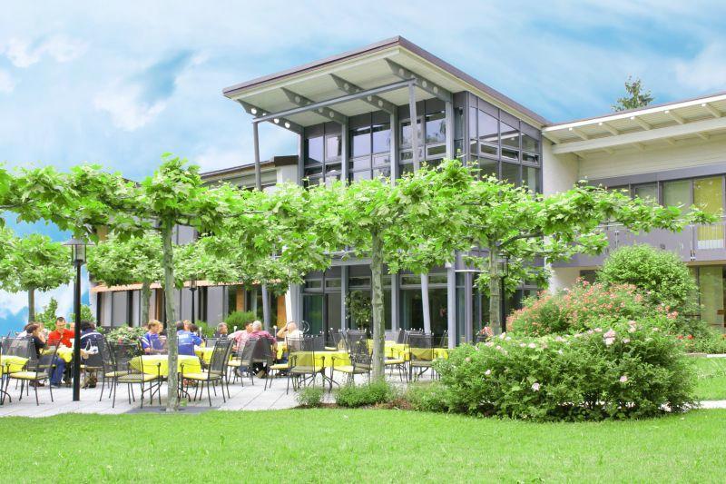 JUFA Hotel Wangen - Sport-Resort