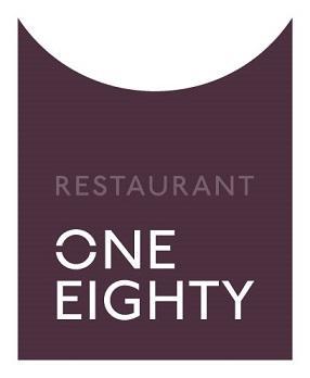 Restaurant One Eighty