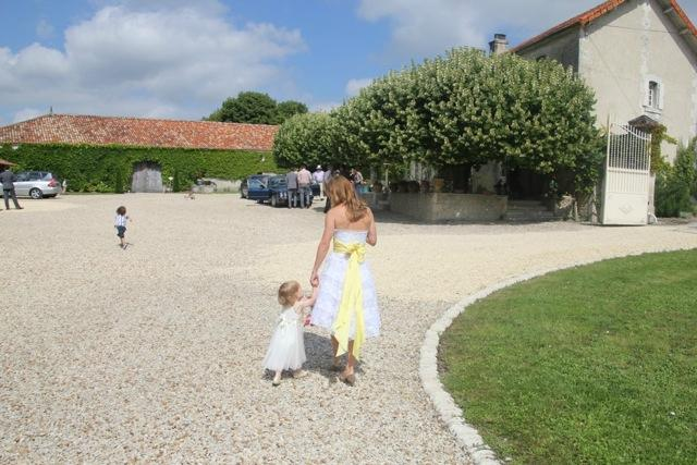 Le logis du paradis updated 2017 prices hotel reviews criteuil la ma - Le domaine du chatelard ...
