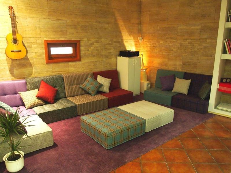 Hostel Hedonist 2