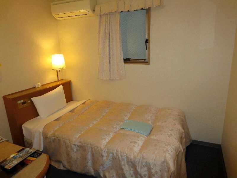 アメニティ ホテル in 博多