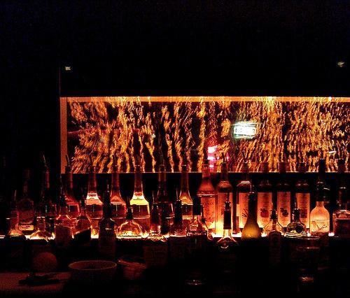 Bar So