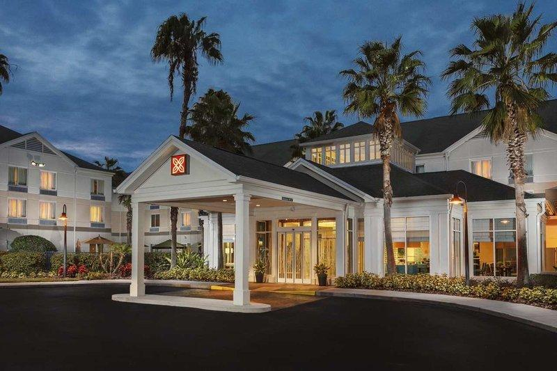 Hilton Garden Inn - Orlando North/Lake Mary