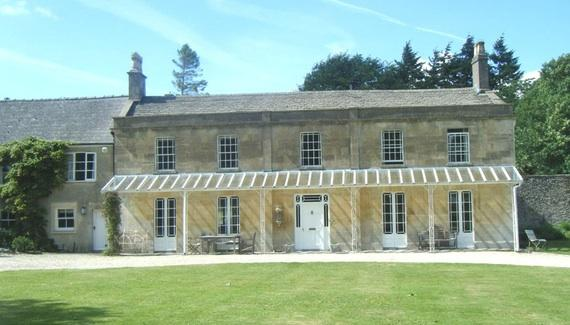 Flint House Bed and Breakfast