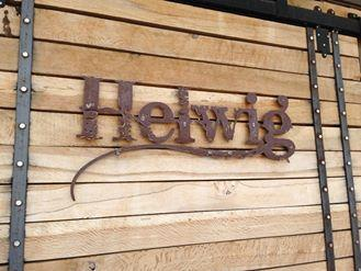 ‪Helwig Vineyards & Winery‬