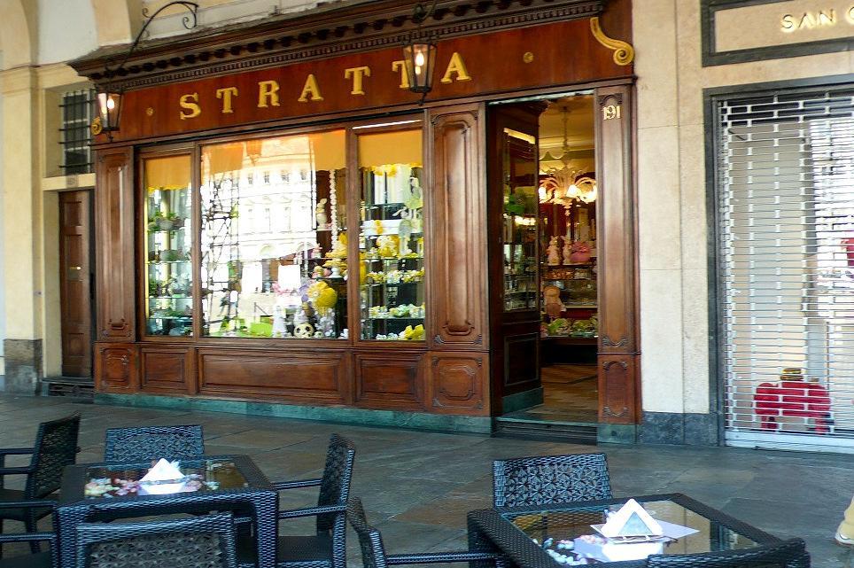 La Credenza Torino Galleria San Federico : I migliori ristoranti vicino a galleria san federico torino