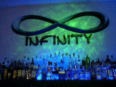 Infinity Guardamar