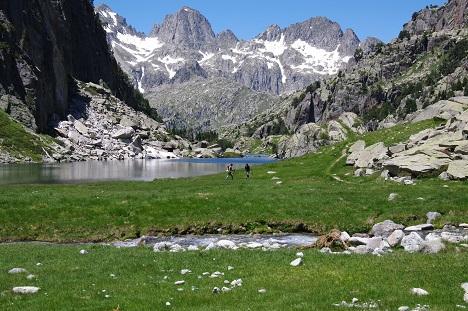 Comptoir des Pyrenees