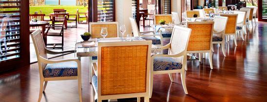 宴悦海鲜餐厅