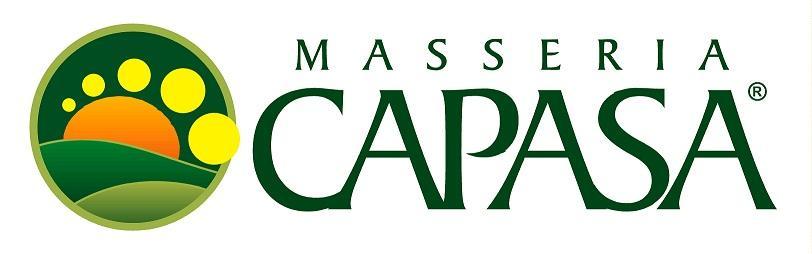 Masseria Didattica Capasa