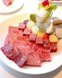 Tan cuisine Chagiya
