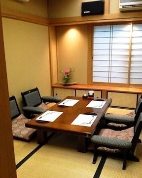 Hitachigyu Sukiyakitei