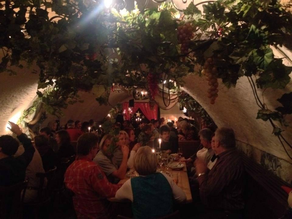 Best Gastropub food near Coswig, Saxony, Germany