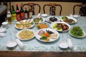 Chinese Tavern Yoshikiya