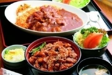 Restaurant Kado