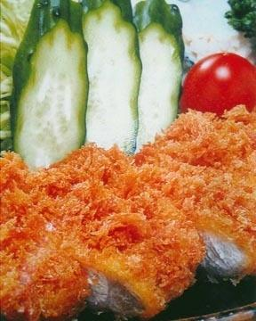 Japanese Restaurant Kietsu