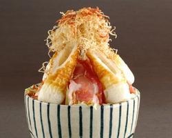 Yokosuka Pasta-Kan