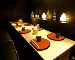 Japanese Cuisine Kita