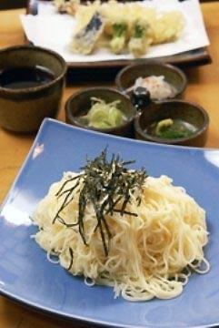 Restaurant Kurashiki