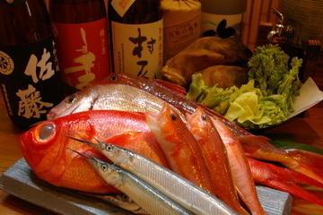 Kakoiya